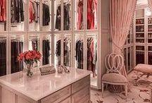 Fabulous Closets