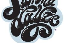 Art: Typography