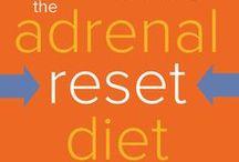 Healthy Recipes / Gluten free, dairy free, egg free, lean protein, no sugar recipes