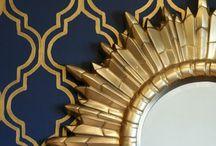 Decorating Details