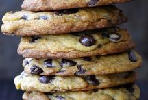 Recipes: Cookie Porn
