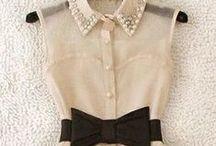 Wanna Buy- Clothing