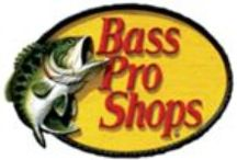 Bass Pro Shops / Items I buy from Bass Pro Shops