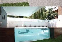 room ideas/ House ideas / ideas for your house or room