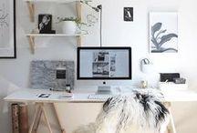 Office | Studio