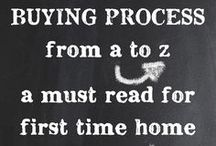 Home: Buying