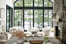 Home: Interior Design