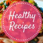 Healthy Recipes | Healthy Recipe Tips / Healthy eating can be difficult. Use these tried and true healthy recipes to keep your eating on track.  Healthy Recipes can be the trick to changing your life.