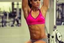 Fitness  Tips