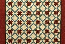 Original Patterns