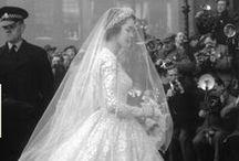 Weddings / by Carmen Zuniga