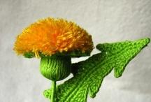 Textiel - textile