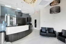 Altima Bayview Dental Centre / Altima Bayview Village Dental Centre is conveniently located next to Bayview Village Mall & TTC Bayview Subway Station   / by Altima Healthcare