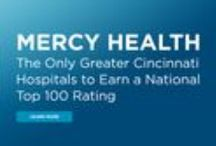 We Are Mercy Health