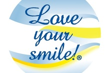Love Your Smile / by Altima Healthcare