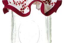 Nicholas Mosse Textiles