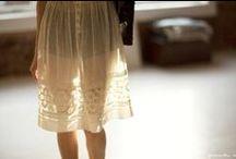Fashion   Style i luv