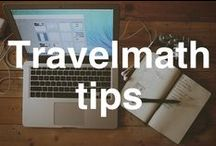Travelmath Tips