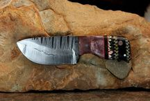 Jake 2 Jake Custom Knives / 2 Jakes Custom Knives   Beautiful Handmade Knives