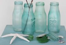 Beach Themed DIY / by Alison Rauschenberger