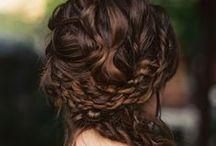 Frisuren / Brauche Köpfe...brauche Haare...will alles ausprobieren...