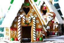Merry Merry / Christmas Pinspiration
