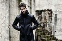 Rennschmied und Wagner / Klassische Herrenmode und Streetwear made in Germany. Uns geht es um Stil und nicht um Mode.