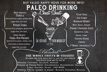 Paleo-PCOS.