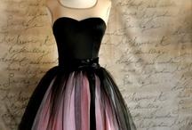 To be worn.  / by Krystal Estella