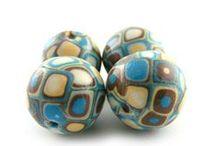 Beads / by Amy Rasmuson
