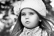 childrens fashion / by Carole-Anne Pachal