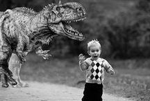 Photography: Children/Babies / Photography / by Amy Rasmuson