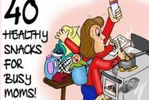 My Style   Busy Mommy