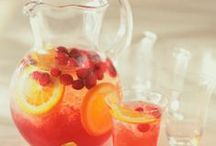 Eat Smart: Holiday Drinks