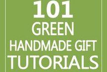 DIY Gifts / DIY Gifts / by Amy Rasmuson