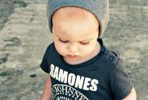 Little Man Glam