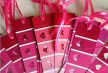 My Style   Will you be my Valentine?