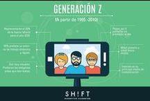 Blog de SHIFT en Español