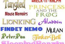 Rememer- Digital Scrapbooking / All things Digital Scrapbooking and remembering the good