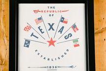 Texan To Be - Callin' Baton Rouge