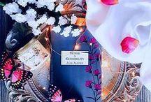 Bookstagram / Books, Literature, Bookphotography, book nerd, book inspiration, bookish,book aesthetic