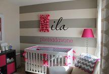 ideas for girls room decor
