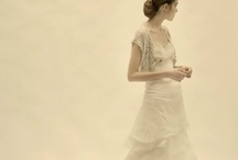 Wedding Planner / by Toni Bellone