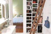 Get Me Organized