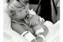 Baby Loves / by Kari Hopkins