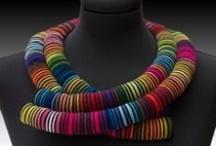 Crafts / by Ruth Krakosky