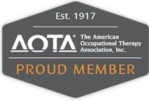 OT Blogs  / by AOTA Inc