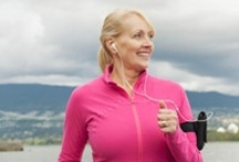 Active Aging  / Activities, tips, adaptive techniques and other ideas for active aging from the American Occupational Therapy Association. Pins and repins do not imply endorsement. / by AOTA Inc