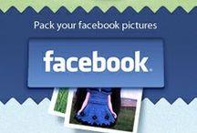 Best Facebook Apps  / https://www.facebook.com/contactforms / by Erwin Meester