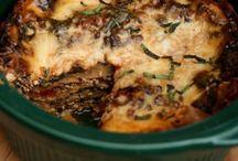 Recipes - crockpot / by Ruth Krakosky